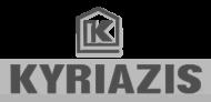 Partners_Kyriazis_greyscale-2