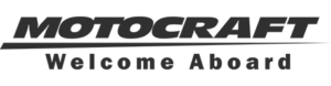 Partners_Motocraft_greyscale