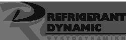 Partners_Refrigerant dynamic_greyscale