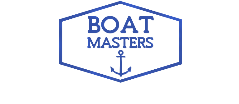 Boat Masters
